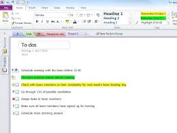 project to do list templates printable to do list i use a to do