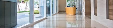 commercial floor maintenance in atlanta ga