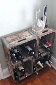 wine rack stact wine rack australia stact modular wine wall uk