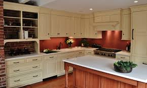 kitchen design virginia southern kitchens