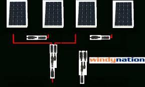 wiring diagram for 24 volt solar panels u2013 readingrat net