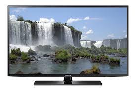 amazon com samsung un50j6200 50 inch 1080p smart led tv 2015