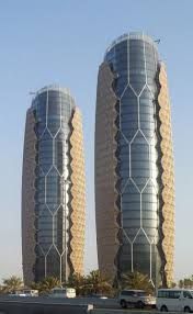 Building Designs 1062 Best Proarc Images On Pinterest Skyscrapers Architecture