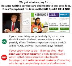 Best Resumes In The World by Why 30 Of Professionally Written Resumes Should Be Burned