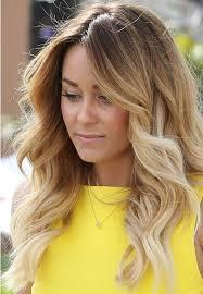 hairstyles for long hair blonde blonde long hairstyles lauren conrad hair popular haircuts