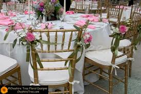 wedding flowers ny westchester country club wedding flowers rye new york