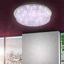 Wohnzimmer Deckenlampe Wohndesign 2017 Interessant Fabelhafte Dekoration Beliebt