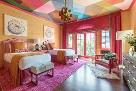san francisco decorator showcase 2017 judit gueth