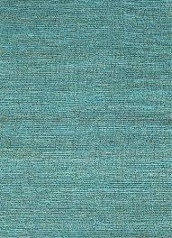 Area Rugs Turquoise Area Rugs Turquoise Thelittlelittle