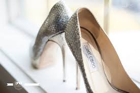 wedding shoes edmonton wedding wednesday an exquisite the fairmont hotel macdonald fall