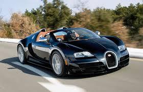 most expensive car lamborghini 8 most expensive supercars of 2014 lamborghini and