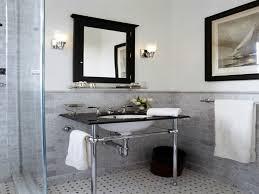 mirror pegasus medicine cabinet lowes vanity mirrors lowes
