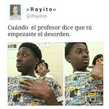 Memes Funny En Espaã Ol - funny memes en espa祓ol lol image 4119980 by winterkiss on