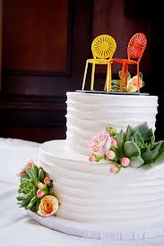 wedding cakes wi phenomenal inspiration wedding cakes wi and charming wi