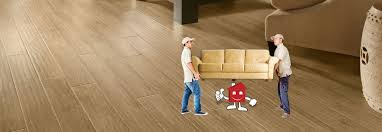 Laminate Flooring Az Discount Flooring In Phoenix U0026 Tucson Express Home Services