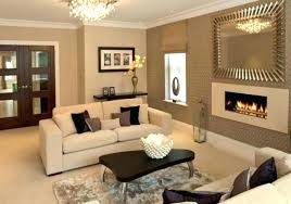 Living Room Color Ideas For Small Spaces Small Living Room Colors Theminamlodge