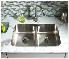 undermount sink with formica undermount sink with laminate countertop beautiful laminate with
