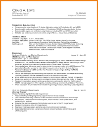 cnc operator resume sample resume for machine operator free resume example and writing download machine operator resume machine operator skills machine operator resume