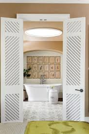 southern bathroom ideas 16 best 2016 southern living idea house images on