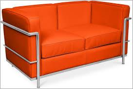 canape cuir le corbusier beau canape le corbusier décor 791965 canapé idées