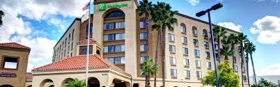 holiday inn san diego miramar mcas area hotel by ihg