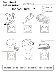523 best english worksheets images on pinterest english class