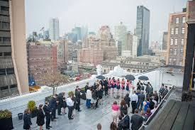 studio 450 wedding cost studio 450 wedding photos colorful loft new york city