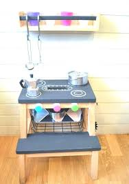 cuisine enfant bois ikea cuisine ikea enfant cuisine bois jouet ikea frais photos cuisine en