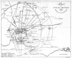 Frontier Flight Map Frontier Airlines 2nd Route Map Careers Republic Airways