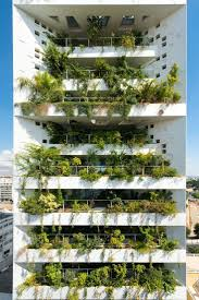 459 best passive house u0026 solar energy images on pinterest solar