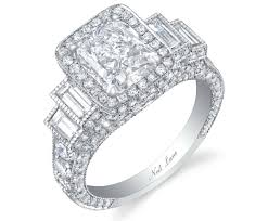 kay jewelers engagement rings for women jewelry rings neil lane engagement ring bachelorette rings kay