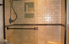Lowes Bathroom Shower Kits by Shower Stunning Custom Shower Stalls Virginia Glass Services