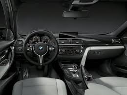 Bmw Opal White Interior See 2015 Bmw M3 Color Options Carsdirect