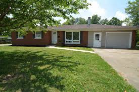 Landscaping Evansville In by Homes For Sale Near Moore U0027s Landscaping At 1117 Henning Ave Evansville