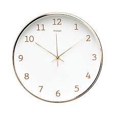 Feminine Clock - feminine clocks amazon com