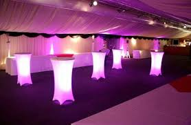 miami party rental party rental miami florida party rentals event planning