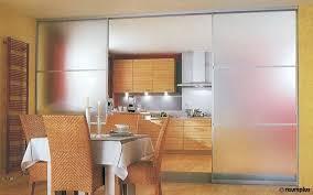 raumteiler küche esszimmer gut raumteiler küche esszimmer und beste ideen zwischen