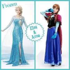 Queen Elsa Halloween Costume Halloween Costumes Elsa Anna 2 Bootsforcheaper