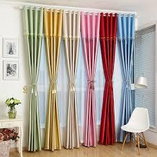 online buy wholesale fancy window curtains from china fancy window