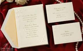 formal wedding invitations boston invitations boston wedding invitations