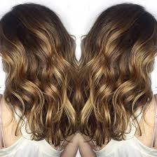 hair color for 45 balayage hair color inspiration popsugar beauty