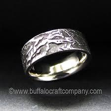 men u0027s custom gallery u2014 buffalo craft company llc