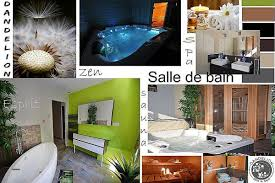 chambre d hote millau aveyron chambre chambre d hote millau best of rental cottage nature design