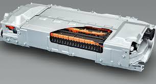 lexus ct200h battery dead tech how long do hybrid batteries last clean fleet report