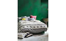 Tribal Duvet Cover Kas Australia Duvet Covers Browse 14 Items Now Up To 26