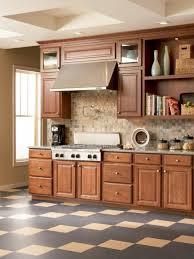 Cleaning Old Tile Floors Bathroom by Flooring Cleaning Old Tile Floors Bathroom 36 How To Clean