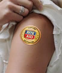 rite aid pharmacy u0027s personal