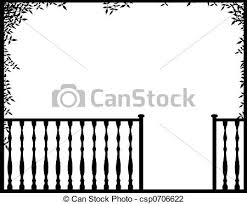 Banister Clips Banister Clip Art And Stock Illustrations 198 Banister Eps