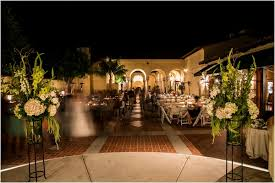 wedding venues in island stunning island wedding venues contemporary styles