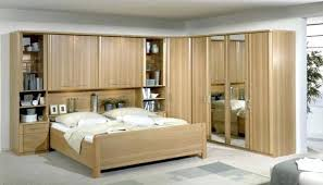 chambre adultes compl鑼e chambre adulte complete chambre adulte complate chambre a coucher
